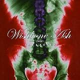 Backbones by WISHBONE ASH (2008-01-13)