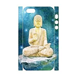 Mummy Buddha DIY 3D Phone Case for iPhone 6 plus 5.5 LMc-15134 at LaiMc
