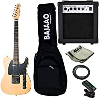 Upto 70% off on Bajaao Musical Instruments