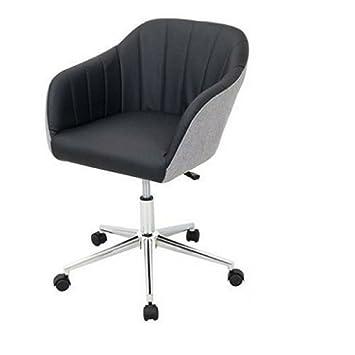 Fancy Desk Chair Office Computer Cushion Ergonomic With Wheels Modern  Furniture U0026 Ebook By Easy2Find.