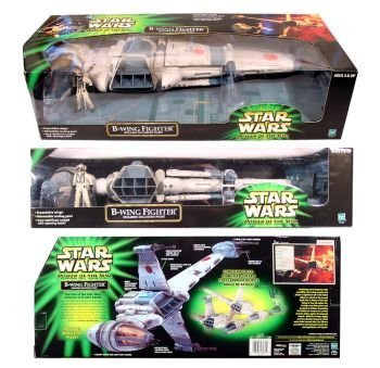 star wars target exclusive - 1