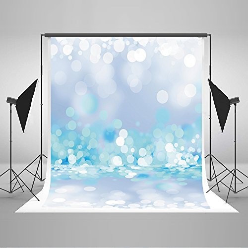 kate-photo-backdrop-5x7ft-grey-bokeh-shinny-bubble-cotton-collapsible-booth-shooting-backdrop-for-ch