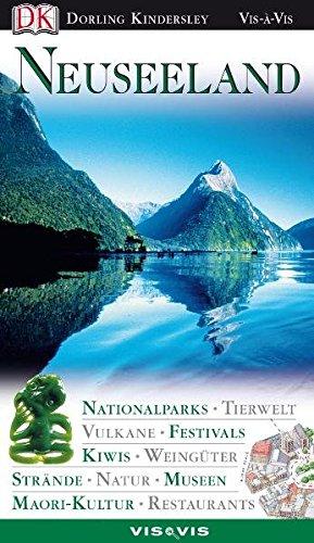 Vis a Vis, Neuseeland (Vis à Vis)
