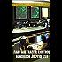 FAA : Air Traffic Control Handbook JO 7110.65V