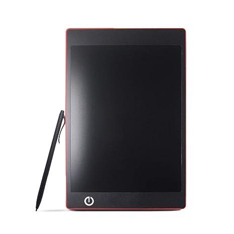 Lookie Pantalla LCD eléctrica DE 9.7 Pulgadas, Almohadilla ...