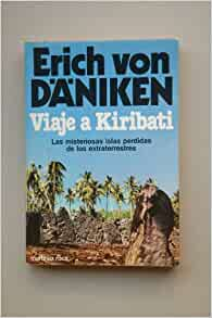 erich von daniken books - photo #2