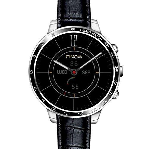 Smart Watch Reloj Inteligente Bluetooth Smartwatch Teléfono ...