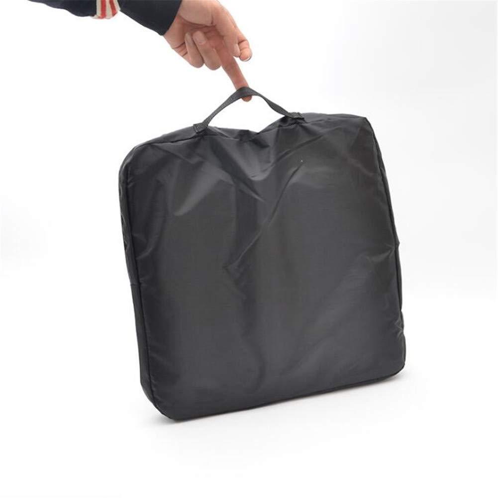 Hihey H/ängenetz mit 4 Lagen zum Trocknen von Kr/äutern mit Rei/ßverschl/üssen S-Haken und Tasche zum Aufbewahren
