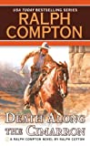 Death along the Cimarron, Ralph Cotton and Ralph Compton, 0451207696