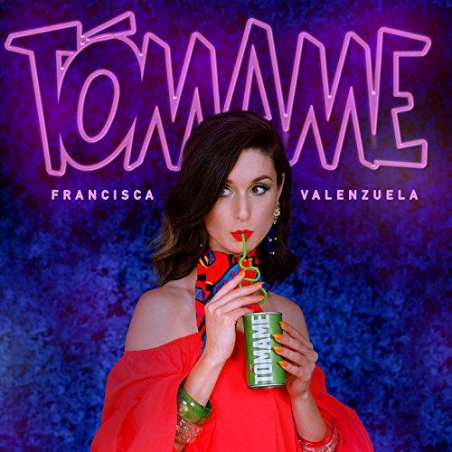 Cosculluela Stream or buy for $1.29 · Tómame