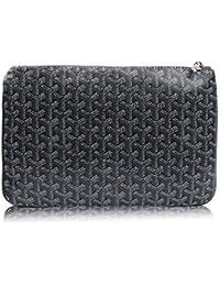 Fashion Clutch Bag 4185b89d80451
