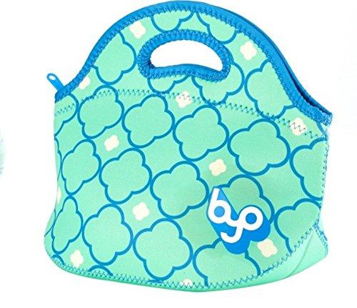 Byo Rambler Bag - 5