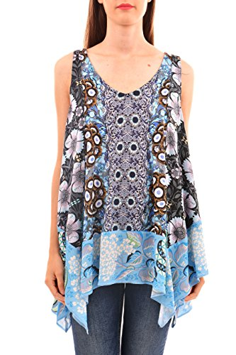 Ts Desigual Donna Tee Graphic Monique 18swtk31 T 3000 shirt qPP6rgtA