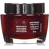 Olay Regenerist Microsculpting Cream Fragrance Free 50 ml