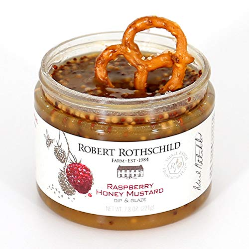 GourmetGiftBaskets.com Picnic Fruit Basket - Gourmet Gift Baskets Prime - Fruit Baskets - Food Gift Baskets Prime Delivery - Birthday, Christmas, Sympathy, Men, Women, Family by GourmetGiftBaskets.com (Image #8)