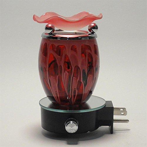 Electric Warmer Burner Diffuser Fragrance product image
