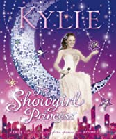 Kylie: The Showgirl