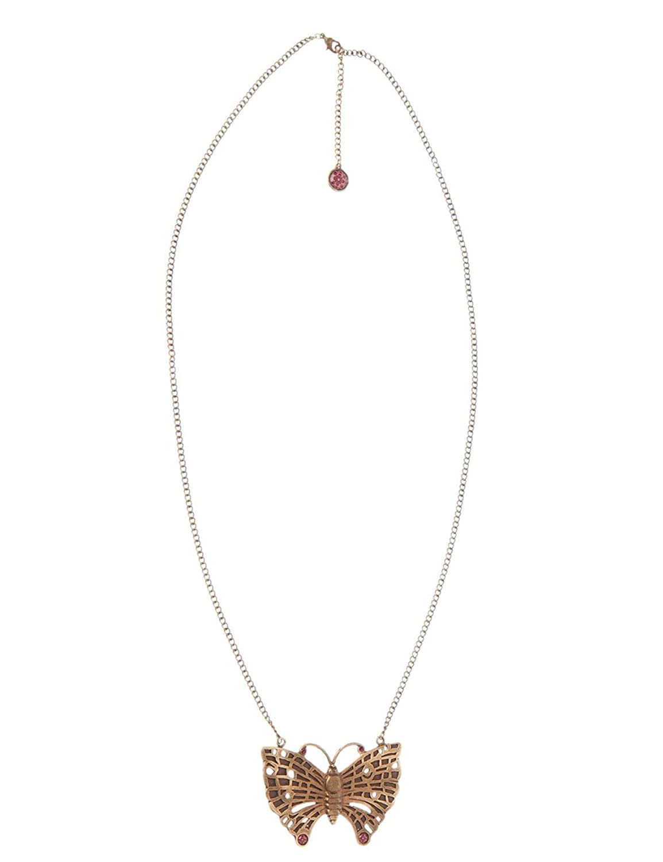 Desigual - Collar De alta calidad - www.vlvshop.top da86d604f30