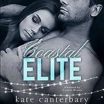 Coastal Elite | Kate Canterbary