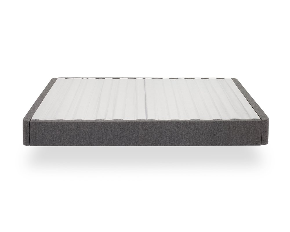 Casper Sleep - Foundation/Box Spring - Compact and Easy to Assemble (Twin) Oddello FN00000050