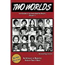 Two Worlds: Second Edition: Vol. 1: Lost Children of the Indian Adoption Projects book series