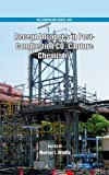 Recent Advances in Post-Combustion CO2 Capture Chemistry, , 0841226210