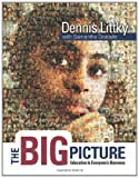 img - for The Big Picture: Education Is Everyone's Business book / textbook / text book