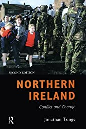 Northern Ireland: Conflict & Change