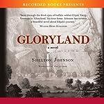 Gloryland | Shelton Johnson