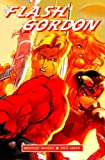 Flash Gordon Volume 1: Mercy Wars TP