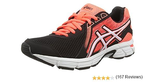 ASICS Gel-Impression 8 - Zapatillas de Running para Mujer, Color ...