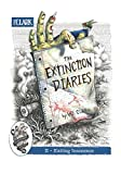 Exiting Innocence (The Extinction Diaries)