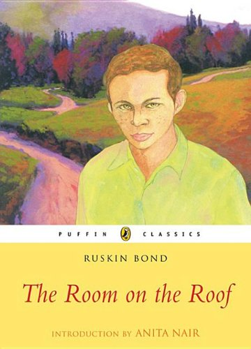 Room on the Roof