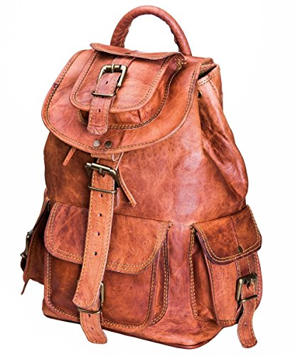 Italy Small Leather - 9