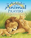 An Arkful of Animal Prayers, Sophie Piper, 0825478405