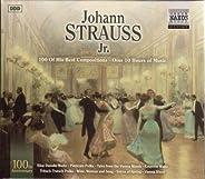 Kaiser-Franz-Josef-Rettungs-Jubel-Marsch, Op. 126: Kaiser Franz Joseph I Rettungs Jubel-Marsch, Op. 126