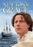 Newton's Grace: The True Story of Amazing Grace