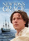 Newton's Grace: True Story of Amazing Grace [Import]
