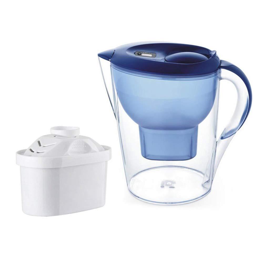Jenify 3.5 L depurazione Acqua caraffa filtri Acqua purificatore Acqua Sana PotWater Caraffa Brocca di Grandi Dimensioni Uso Domestico Bollitore Acqua Prezzi