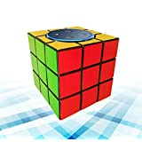 BFF For Alexa- Cube Puzzle Statue Crafted Guard Station For Amazon Echo Dot 2nd And 1st generation Speaker,Jam Classic Speaker
