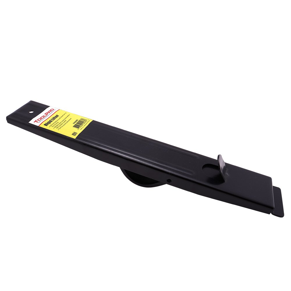 ToolPro Rigid Drywall Board Lifter