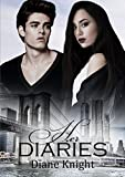 Her diaries