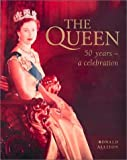The Queen, Ron Allison, 0004140788
