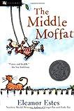 The Middle Moffat, Eleanor Estes, 0152025294