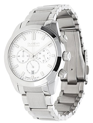 Men's Watches - Dugena 7090163