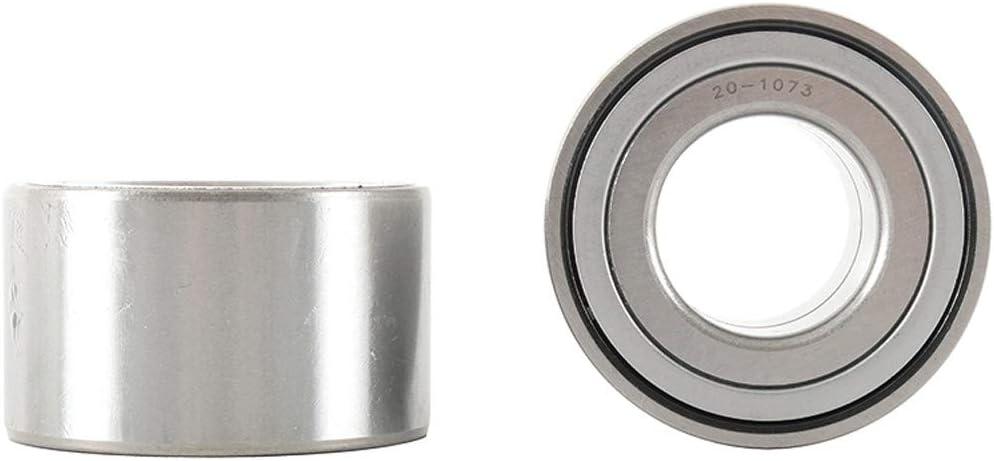 Pivot Works PWFWK-H56-000 Front Wheel Bearing Kit