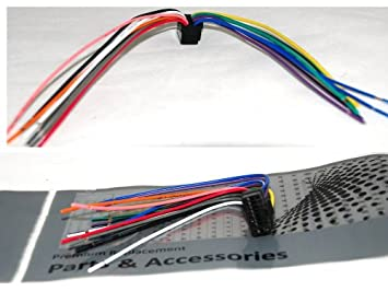 Alpine Cda Wiring Harness on alpine cde 9842 manual, alpine 7893 manual, alpine cda-9881, alpine cda-9880, alpine car steros com, alpine cda-9813, alpine cda-7873, alpine cda-9857,