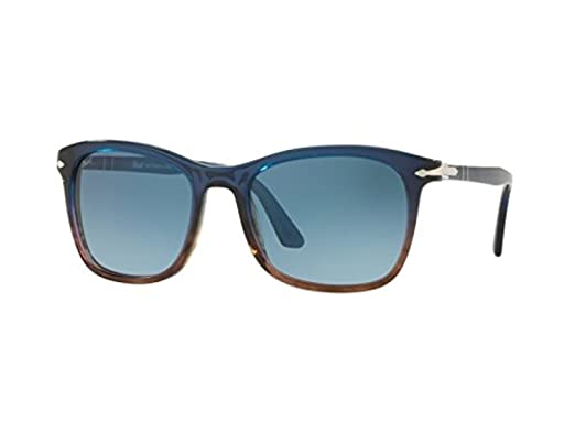 69ec0c3cf8 Persol Men s PO3192S Sunglasses 54mm at Amazon Men s Clothing store
