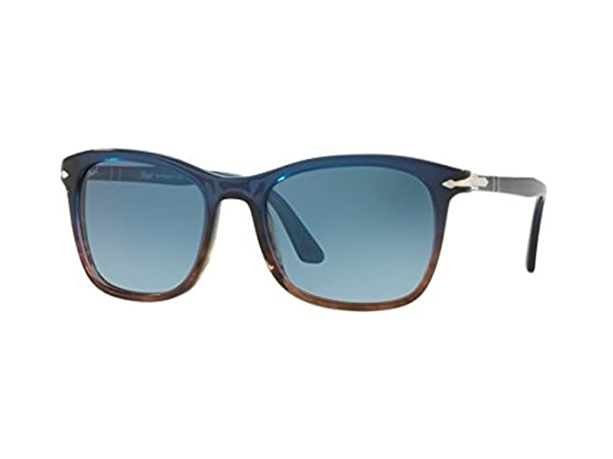 Amazon.com: Persol para hombre po3192s anteojos de sol: Clothing