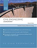 Civil Engineering, James H. Banks and Braja M. Das, 1419516493